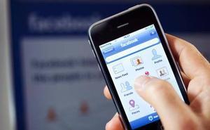 ¿Qué hacer ante una suplantación de identidad en Internet?