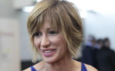 Susanna Griso denuncia un fraude