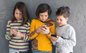 Decálogo para el buen uso de las tecnologías durante la vuelta al cole