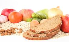 4 'tips' para que tu dieta de volumen sea un éxito