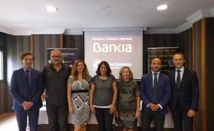 Un científico, entre los ganadores de los Premios Literarios Jaén 2018