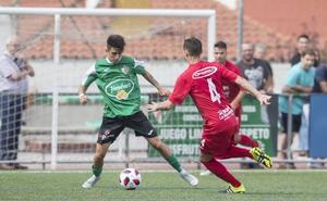 El Huétor Vega, rival para el debut del River cuatro jornadas después del inicio