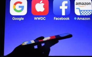 ¿Qué cambiará en Internet con la nueva ley del Copyright?