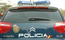 Detenido tras matar a sus padres y a su hermano con un cuchillo de cocina en Alicante