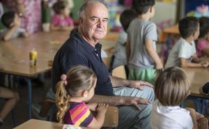 «La superprotección a los niños no es buena porque genera falta de autonomía»