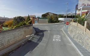 Muere un hombre en un accidente de quad en Güevéjar