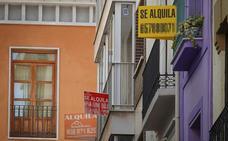 La Junta «acota el cerco» a las viviendas turísticas en Granada