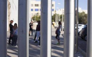 Diputación ha atendido en lo que va de año por violencia de género a 269 mujeres y 16 menores