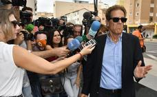 La Asociación Clara Campoamor pedirá prisión permanente revisable para Ana Julia Quezada