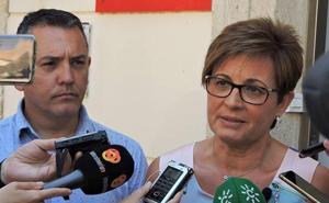 El PSOE pide a Alonso que aclare «si tiene o no» el grado de Derecho