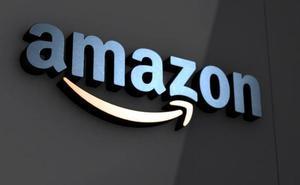 3 ofertas del día de Amazon para ahorrar en la decoración de tu hogar