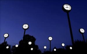 Los países de la UE decidirán en abril si eliminan el cambio de hora, ¿cómo lo harán?