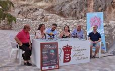 El festival de Miga Flamenca de Bedmar presenta un cartel inédito, sólo formado por voces de mujer