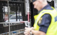 Juzgan a un pediatra español acusado de abusos sexuales a 52 niños en Suecia
