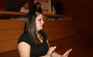 CC OO denuncia que alumnos con discapacidad auditiva aún no tienen intérpretes