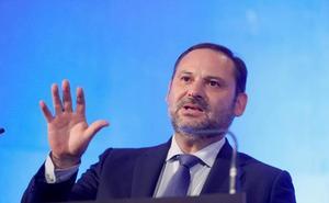 El ministro de Fomento visitará Granada el próximo martes