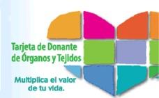 Santo Tomé organiza un partido para promocionar la donación de órganos