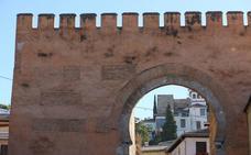 Wikipedia lanza un concurso de fotografía de los monumentos de Granada con diversos premios