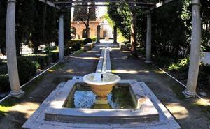 El 'tasazo' de los palacios de Granada de 2017 sigue sin devolverse