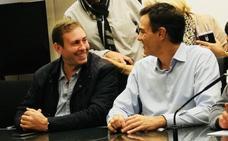 El alcalde de Jun ya es sólo José Antonio