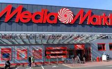 El 'truco' definitivo de Media Markt para que ahorres en tu factura de la luz