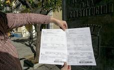 El Ayuntamiento de Granada quiere retomar la propuesta para compensar la subida del IBI a familias y comercios