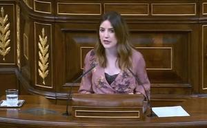 Podemos pide al Gobierno que «acelere» la reapertura de la línea férrea entre Granada y Murcia