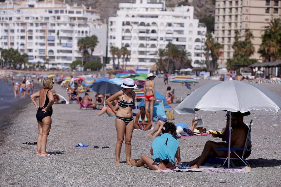 Los hoteleros de la Costa quieren acabar con los apartamentos 'ilegales' y que paguen impuestos