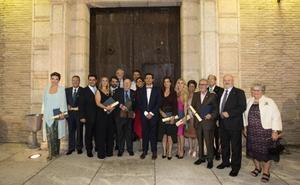 Granada reivindica su prestigio