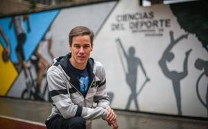 Tres docentes de la UGR competirán para ser elegidos el mejor profesor de España