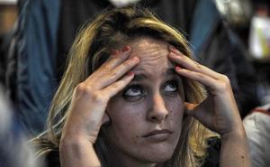 Silicon Valley se olvida de las mujeres en ofertas de trabajo