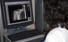 El Complejo Hospitalario de Jaén incorporará tres nuevos equipos diagnósticos de última generación