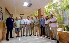 Empresarios turísticos de Granada y la Costa se unen para pedir más promoción