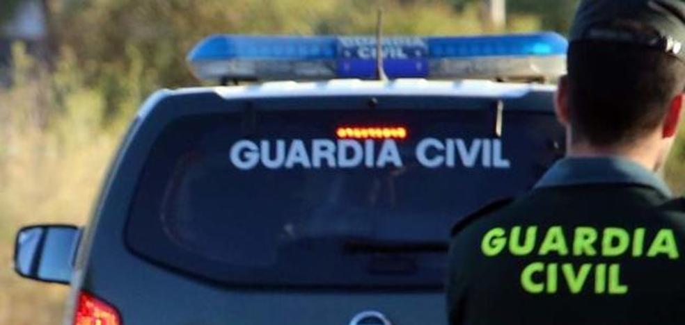 Los cuerpos encontrados en Motril y La Herradura son de inmigrantes