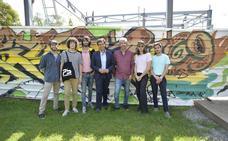 Granada se consolida como destino musical con cien conciertos en cuatro días