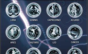 Predicción del horóscopo de hoy miércoles 19 de septiembre los signos zodiacales