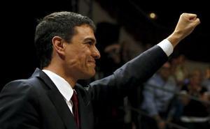 Los populares sopesan forzar la comparecencia de Pedro Sánchez por su tesis en el Senado