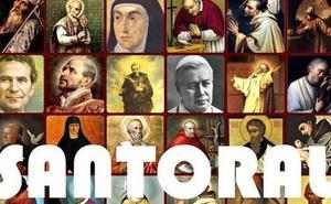 Santoral del miércoles 19 de septiembre: ¿Qué santo se celebra hoy? Onomástica