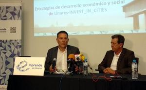 La Cámara de Comercio presenta una serie de proyectos para impulsar el desarrollo local