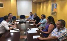 Comercio Jaén: «La peatonalización no tiene ni un solo efecto positivo»
