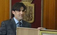 El exalcalde de Santa Fe Sergio Bueno se sienta el lunes en el banquillo acusado de prevaricación