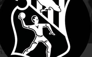 Luto en Benamaurel por el accidente mortal de dos jugadores del Granollers