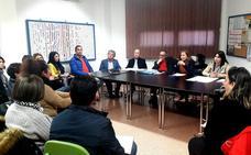La Junta responde en 12 puntos sobre la situación en el IES Carmen de Burgos