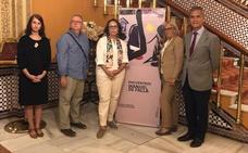 Debussy protagonizará los XXIV Encuentros Manuel de Falla en Granada y Cádiz