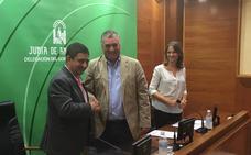 Un empujón a los municipios con más dificultades de Jaén para acabar con el paro