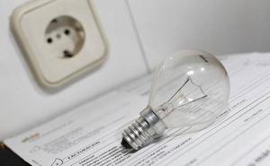El Gobierno eliminará el impuesto a la generación eléctrica: ¿cómo afectará a tu factura?