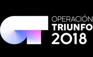 Arranca el canal 24 horas de 'Operación Triunfo': aquí lo puedes ver online en directo