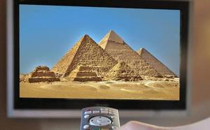 La Policía Nacional alerta del regreso de la estafa de la televisión