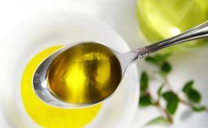 Mascarilla de aceite de oliva y otros remedios para poner fin al insomnio