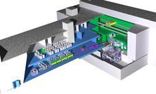 El Gobierno constituirá en dos semanas el equipo que diseñará el proyecto del acelerador